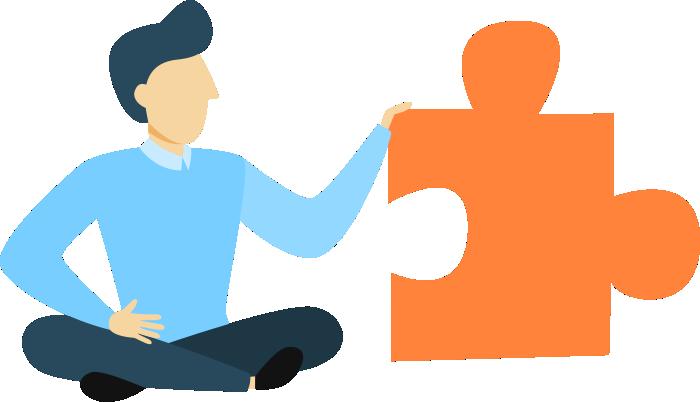 Środki ochrony danych osobowych