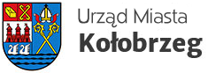 kolobrzeg logo