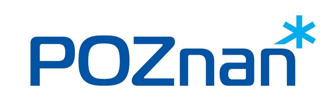 miasto poznan